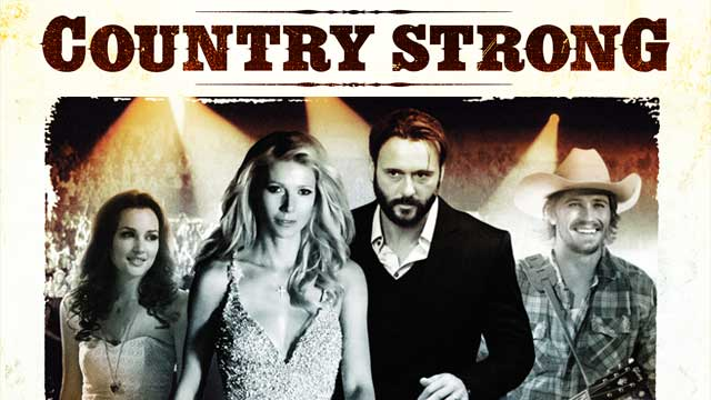 Trailer phim: Country Strong - 1