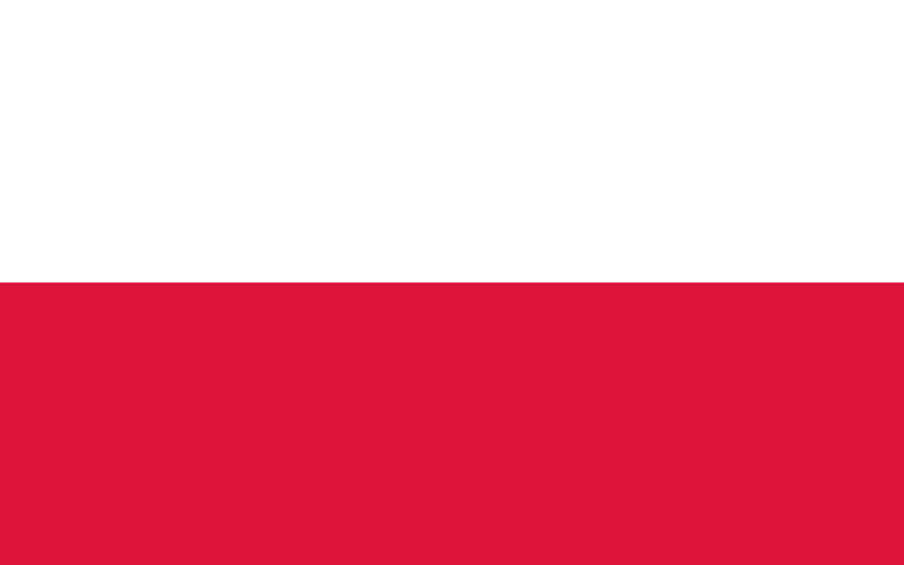 Chi tiết Ukraine – Ba Lan: Nỗ lực bất thành (KT) - 8