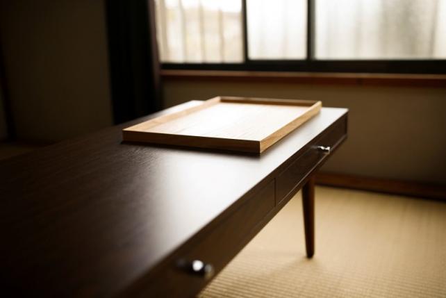 Cuộc sống tối giản đáng kinh ngạc của người Nhật - 2