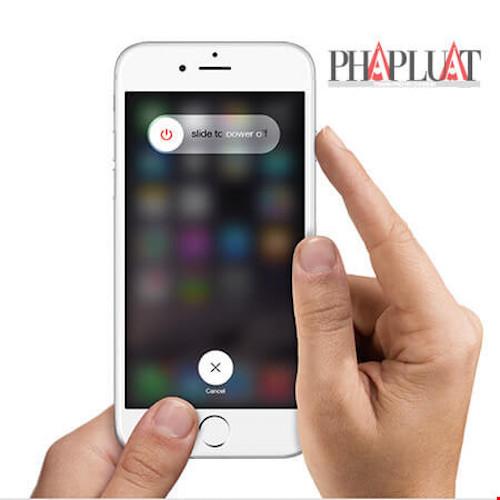5 cách sửa lỗi iPhone không vào được Wi-Fi - 3