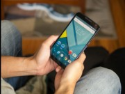 Dế sắp ra lò - Rao bán Google Nexus 6 giá hời 4 triệu đồng
