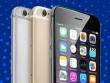 11h30 hôm nay, đừng quên mua iPhone 6 Plus giá tốt tại PHSHOP.VN