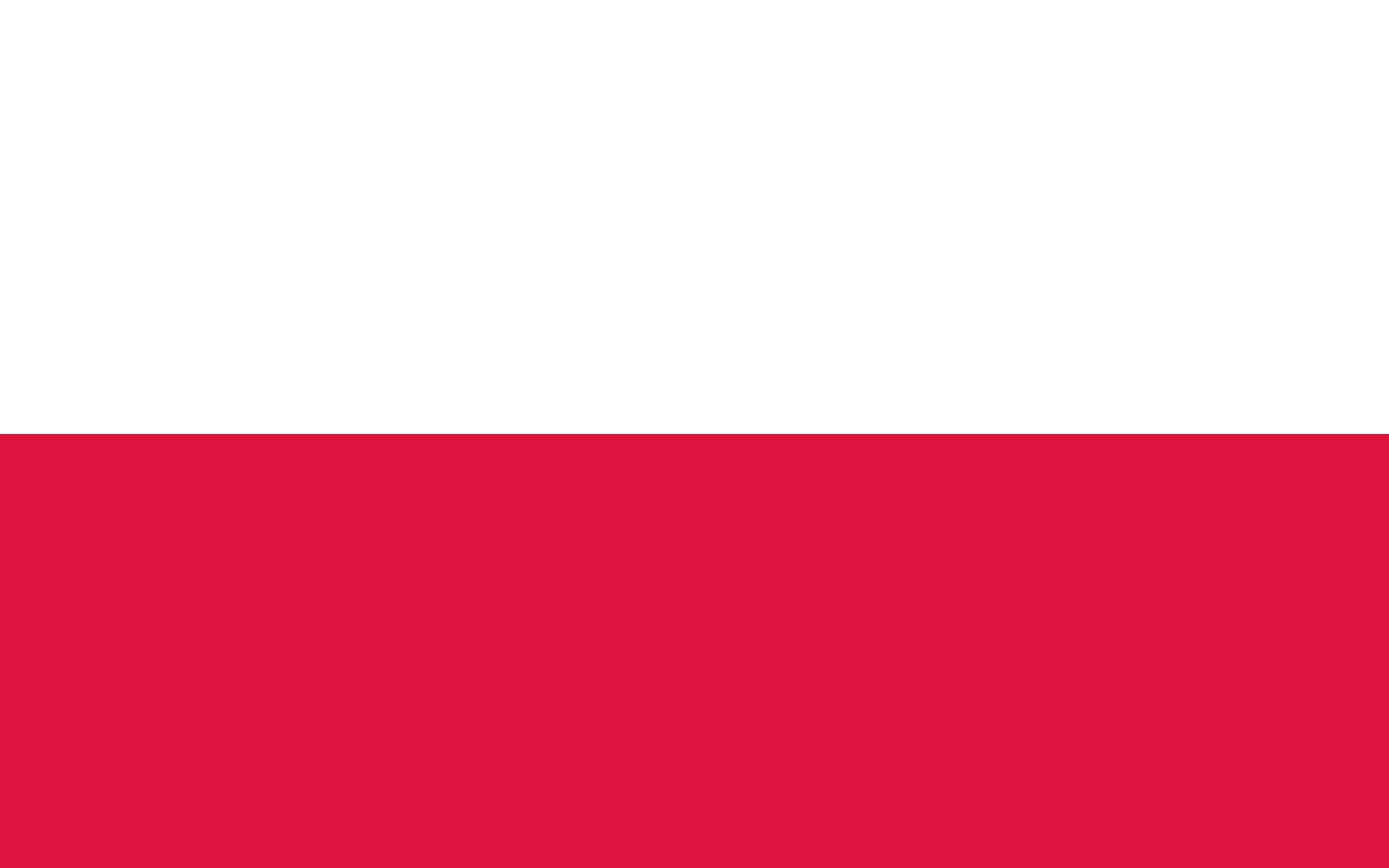 Video Ba Lan vs Ukraine - 3