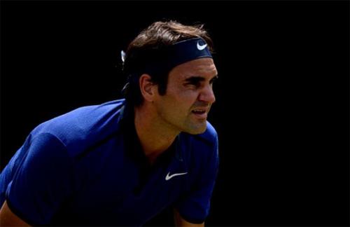 Tin HOT thể thao 22/6: Huyền thoại đánh giá Federer vĩ đại nhất - 1