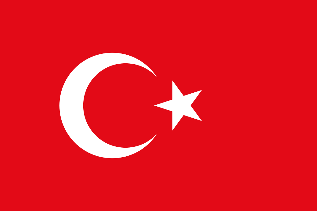 CH Séc - Thổ Nhĩ Kỳ: Sống dậy hy vọng - 4