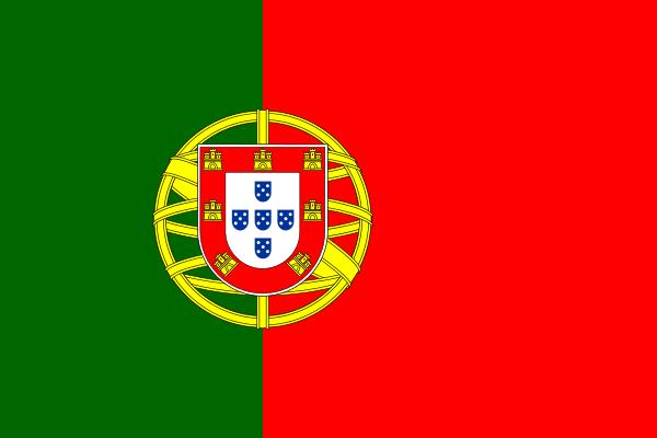 """Hungary - Bồ Đào Nha: """"Chiếc lò xo"""" Ronaldo - 5"""