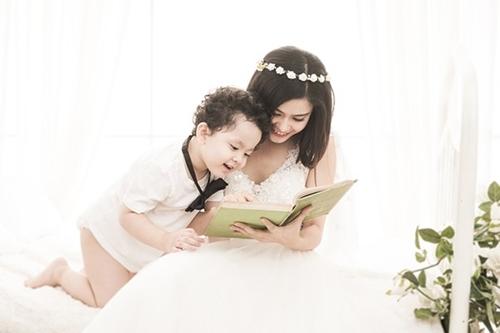 Đám cưới Tim và Trương Quỳnh Anh - 3