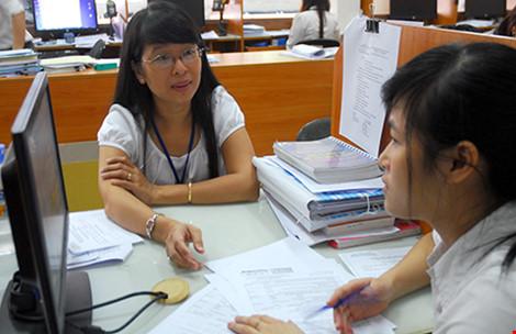 Thuế suất của Việt Nam đang cao - 1