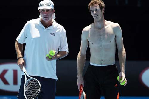 Hạt giống Wimbledon: Federer số 3, Thiem thăng tiến mạnh - 1
