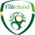 y vs ch ireland - 2
