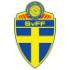 Trực tiếp Bỉ vs Thụy Điển - 1