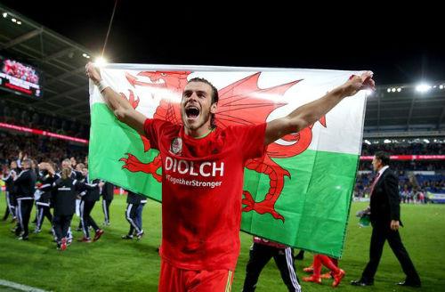 Bale và Ronaldo tại Euro: Chờ nội chiến siêu anh hùng - 3