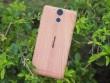 Điện thoại Ulefone Power pin 6050mAh có nên mua không?