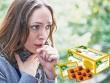 Viên ngậm Bảo Thanh có thêm loại dùng được cho người tiểu đường
