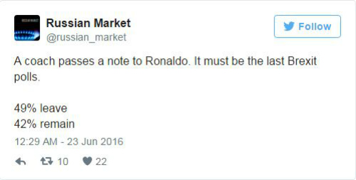 Giải mã Bồ Đào Nha: Lộ nội dung thư mật HLV gửi Ronaldo - 10