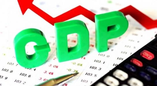Dự kiến năm 2017 GDP Việt Nam tăng 6,8% - 1