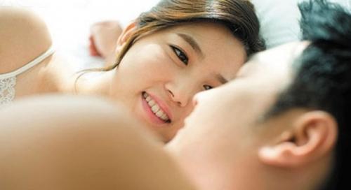 """4 lưu ý khi """"yêu"""" ngày nắng nóng để không tổn hại sức khỏe - 3"""