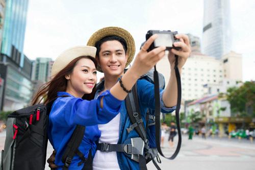 Bị bệnh khi đi du lịch nước ngoài – phải làm sao? - 3
