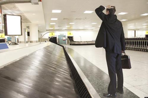 Bị bệnh khi đi du lịch nước ngoài – phải làm sao? - 1