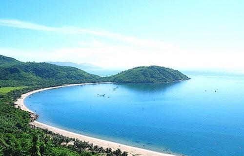 Những địa điểm nhất định phải đến khi du lịch Nha Trang - 8