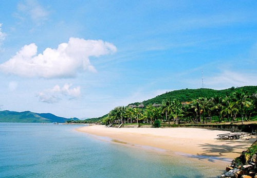 Những địa điểm nhất định phải đến khi du lịch Nha Trang - 2