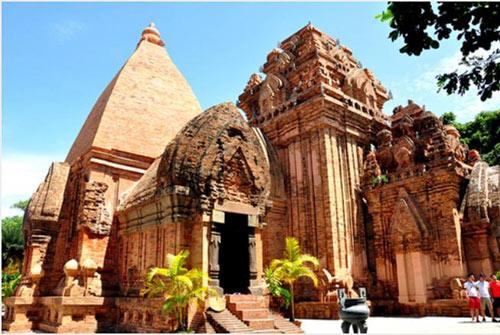 Những địa điểm nhất định phải đến khi du lịch Nha Trang - 5