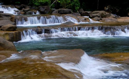 Những địa điểm nhất định phải đến khi du lịch Nha Trang - 7