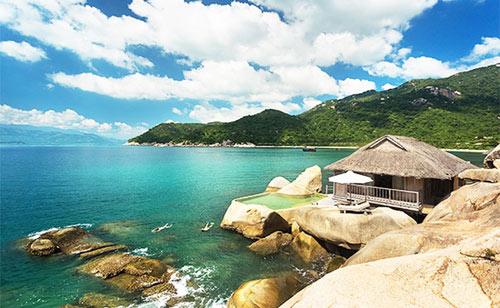 Những địa điểm nhất định phải đến khi du lịch Nha Trang - 3