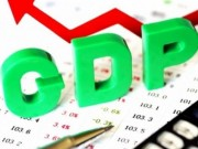 Tài chính - Bất động sản - Dự kiến năm 2017 GDP Việt Nam tăng 6,8%