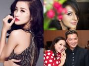 Phim - Phi Nhung tham gia show của 4 diễn viên Cô dâu 8 tuổi