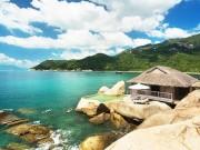 Những địa điểm nhất định phải đến khi du lịch Nha Trang