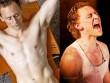 Học Tom Hiddleston để có cơ thể chuẩn nam thần