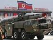 """Thử tên lửa """"xịt"""": Bước đi đầy toan tính của Triều Tiên"""