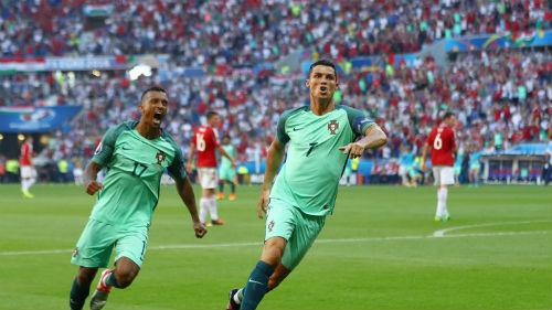 """Trước vòng 1/8 Euro: Ý quyết """"rửa hận"""" Tây Ban Nha - 4"""