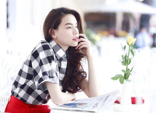 Ho Ngoc Ha Chu Dang Khoa - 3