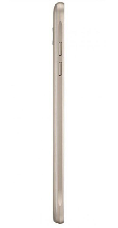 Đánh giá Galaxy J7 (2016): Thiết kế đẹp, cấu hình khỏe - 8