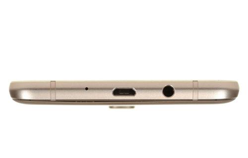 Đánh giá Galaxy J7 (2016): Thiết kế đẹp, cấu hình khỏe - 7