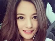 Phim - Triệu Vy gây xôn xao vì ám chỉ ly hôn chồng đại gia