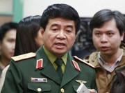 Tin tức trong ngày - Tướng Tuấn phân tích nguyên nhân Su-30 và CASA 212 gặp nạn