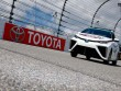 Toyota vung 1 tỷ USD cho công nghệ xe tự lái