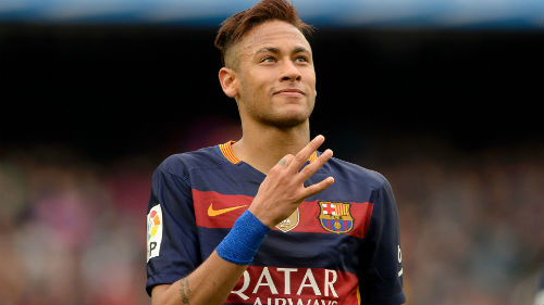 "Anh rời EU: Premier League ""méo mặt"" mua cầu thủ - 1"