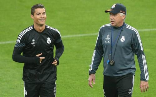 Maradona: Croatia mạnh, Ronaldo khó cứu giúp BĐN - 2
