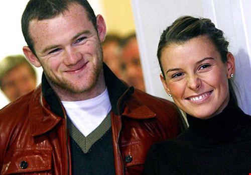 Rooney khuyên đàn em tránh xa mạng xã hội - 1