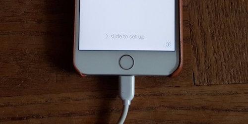 Mẹo đơn giản giúp lấy lại bộ nhớ trống cho iPhone - 2