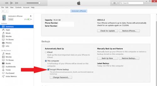 Mẹo đơn giản giúp lấy lại bộ nhớ trống cho iPhone - 4