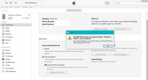 Mẹo đơn giản giúp lấy lại bộ nhớ trống cho iPhone - 7