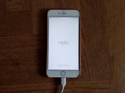 Mẹo đơn giản giúp lấy lại bộ nhớ trống cho iPhone - 9