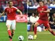 """Thụy Sĩ – Ba Lan: Lewandowski quyết """"giải hạn"""" (Vòng 1/8 EURO 2016)"""