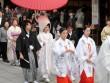 Đàn ông Nhật lười kết hôn vì... kiếm không đủ tiền cho vợ