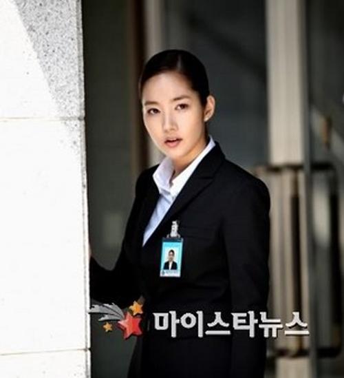 Lee Min Ho và dàn sao City Hunter thay đổi sau 5 năm - 8